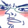 Emojigo's avatar