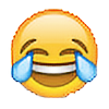 emojiiii's avatar