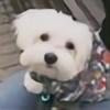 Emojikittykat's avatar