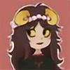 emokawaiinerd's avatar