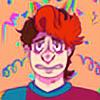 EmoKiddio's avatar