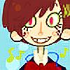 emokidswill's avatar