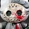 emokitty09's avatar