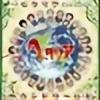 emokittybear's avatar