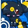emokittycat666's avatar