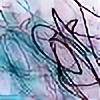 EMOkittykat's avatar