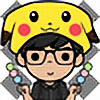 EmoKnight096's avatar