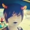 emokoneko's avatar