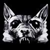 emol007's avatar