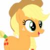 emolga3334's avatar
