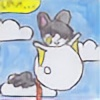 EmolgaBalloonPlz's avatar