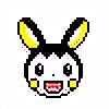 Emolgafan's avatar
