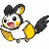emolgaplz's avatar