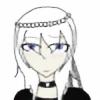 EMOLOGIC's avatar