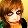EmoLove-4ever's avatar