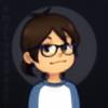 emoLove9900's avatar