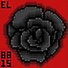 emolover8815's avatar