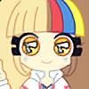 emoluna's avatar
