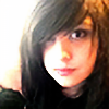 emoly10's avatar