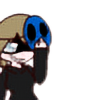 emomaid's avatar