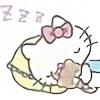 EmoMeme-o's avatar