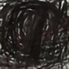 emon-vq's avatar