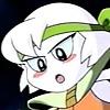 emoneko01's avatar