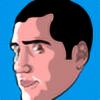 eMoneyGraphix's avatar