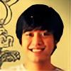 emonglovesyeye's avatar