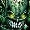 emonhes's avatar