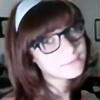 Emonig's avatar