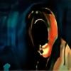 emonis7's avatar