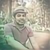 EmonkY's avatar