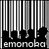 emonoka's avatar
