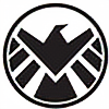 Emontero's avatar