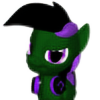EmonyEclipse's avatar