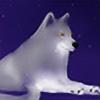 Emooomelie's avatar