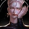 EMOOTi's avatar