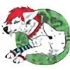 EmoPandaBeawr's avatar