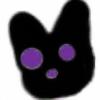 EmoPanther0's avatar