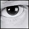 emopor's avatar