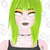 emopunksmile's avatar