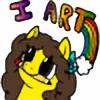 EmoRainbowKomicz's avatar