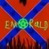 Emorald's avatar