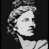 EMoralsG24's avatar