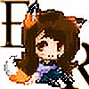 EmoRapunzel's avatar