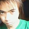 EMOrej08's avatar
