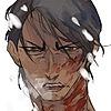 Emorenji's avatar