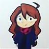 emorgasaurus's avatar
