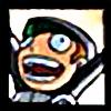 Emortal982's avatar